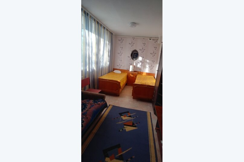 Дом, 200 кв.м. на 12 человек, 5 спален, Гражданская улица, 16, Керчь - Фотография 22