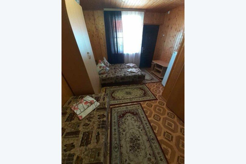 """Гостевой дом """"Ирина"""", Азовская улица, 1 на 7 комнат - Фотография 30"""
