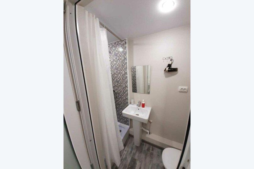 Отдельная комната, Муссонная улица, 42, Севастополь - Фотография 1
