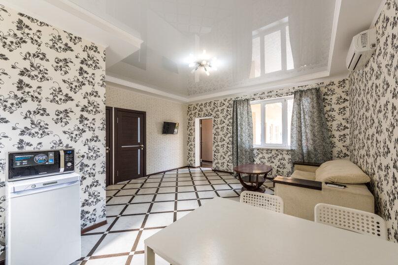"""Гостевой дом """"Лотос"""", Объездная улица, 33 на 18 комнат - Фотография 44"""