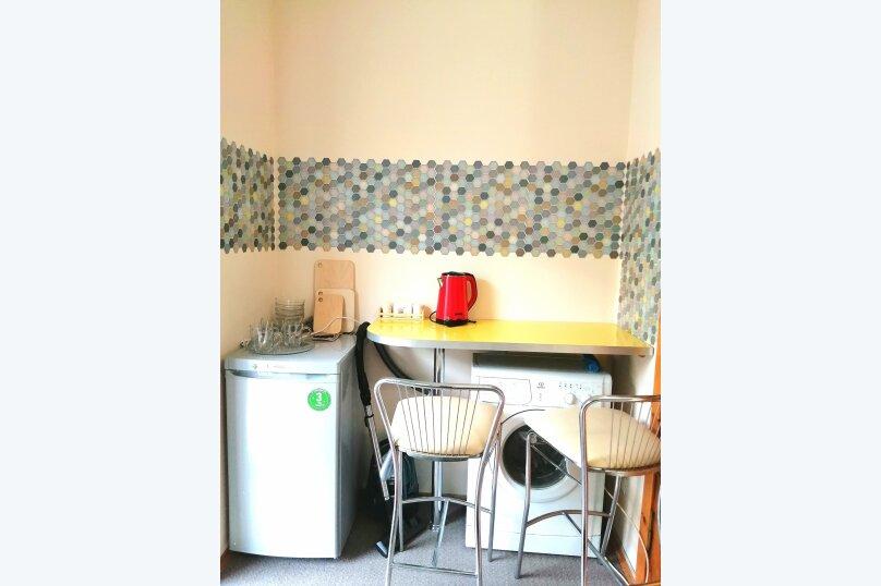 Гостевой дом «Guest House na Izvestiya Eko Layt» , Известинская, 31 на 11 комнат - Фотография 25
