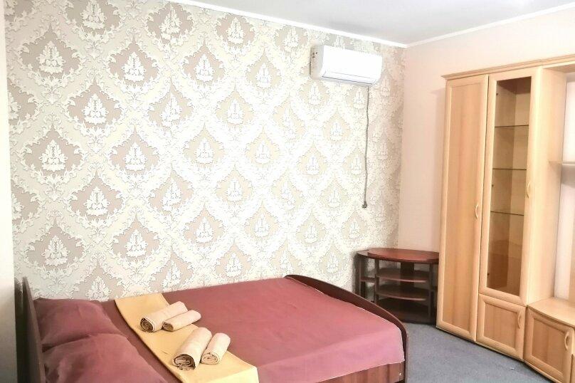 Гостевой дом «Guest House na Izvestiya Eko Layt» , Известинская, 31 на 11 комнат - Фотография 26
