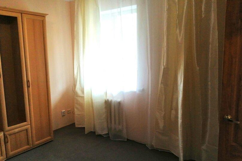 Гостевой дом «Guest House na Izvestiya Eko Layt» , Известинская, 31 на 11 комнат - Фотография 29