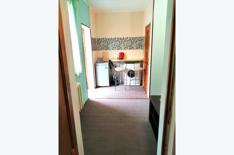 Гостевой дом «Guest House na Izvestiya Eko Layt» , Известинская, 31 на 11 комнат - Фотография 30