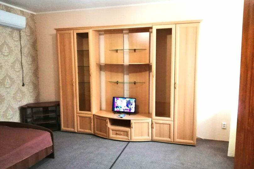 Гостевой дом «Guest House na Izvestiya Eko Layt» , Известинская, 31 на 11 комнат - Фотография 31