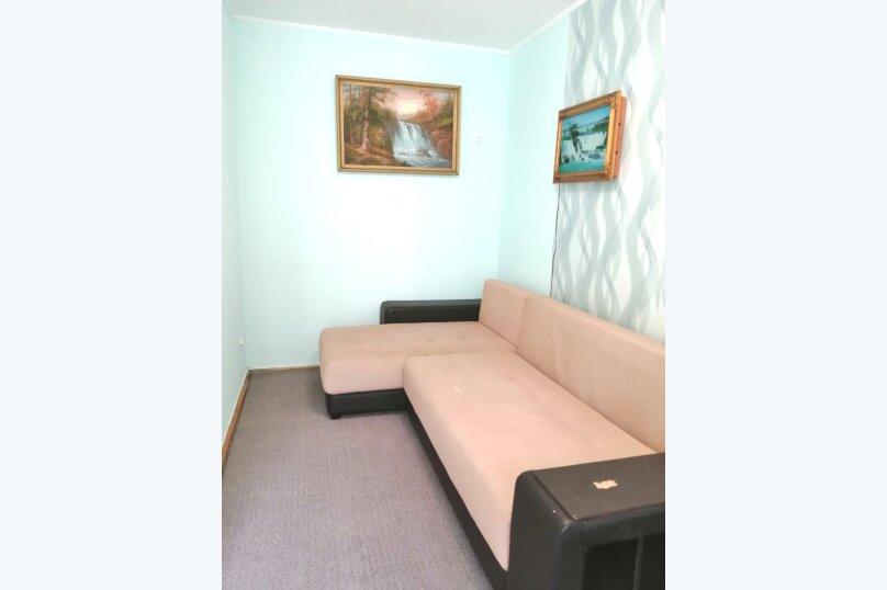 Гостевой дом «Guest House na Izvestiya Eko Layt» , Известинская, 31 на 11 комнат - Фотография 32