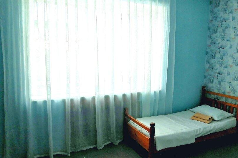 Гостевой дом «Guest House na Izvestiya Eko Layt» , Известинская, 31 на 11 комнат - Фотография 38