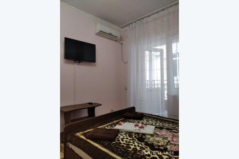 """Гостевой дом """"Империя"""", улица Разина, 17 на 16 комнат - Фотография 37"""