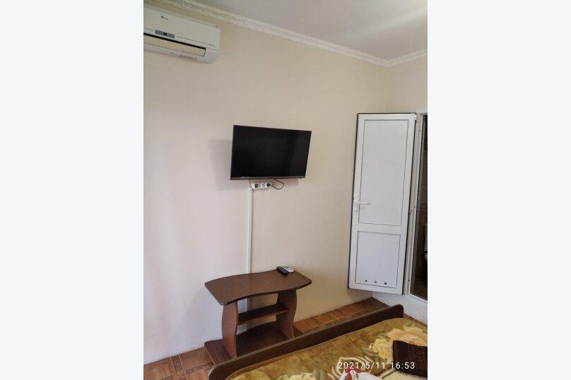 """Гостевой дом """"Империя"""", улица Разина, 17 на 16 комнат - Фотография 39"""