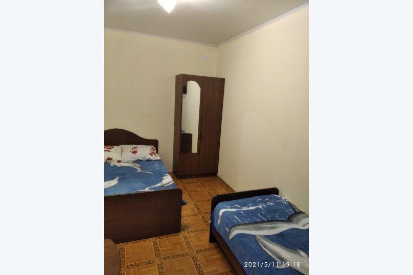 """Гостевой дом """"Империя"""", улица Разина, 17 на 16 комнат - Фотография 11"""