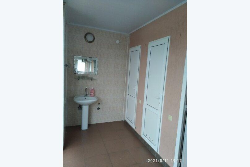 """Гостевой дом """"Империя"""", улица Разина, 17 на 16 комнат - Фотография 13"""