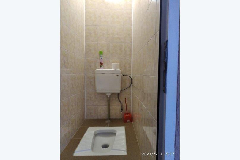 """Гостевой дом """"Империя"""", улица Разина, 17 на 16 комнат - Фотография 14"""
