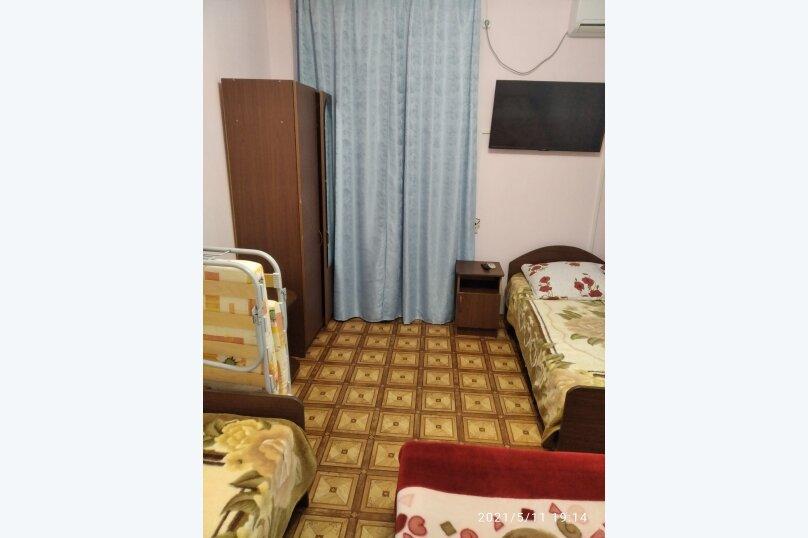 """Гостевой дом """"Империя"""", улица Разина, 17 на 16 комнат - Фотография 17"""