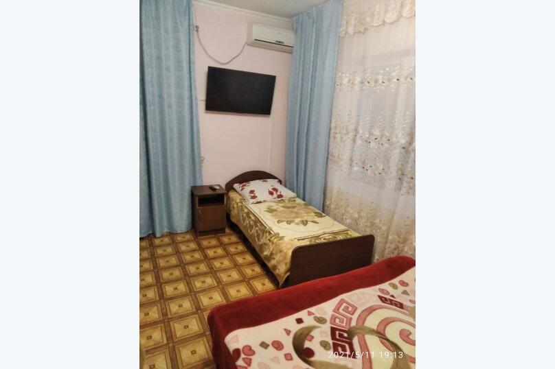 """Гостевой дом """"Империя"""", улица Разина, 17 на 16 комнат - Фотография 18"""