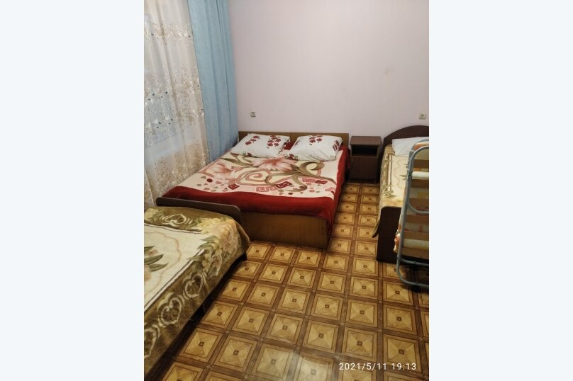 """Гостевой дом """"Империя"""", улица Разина, 17 на 16 комнат - Фотография 19"""