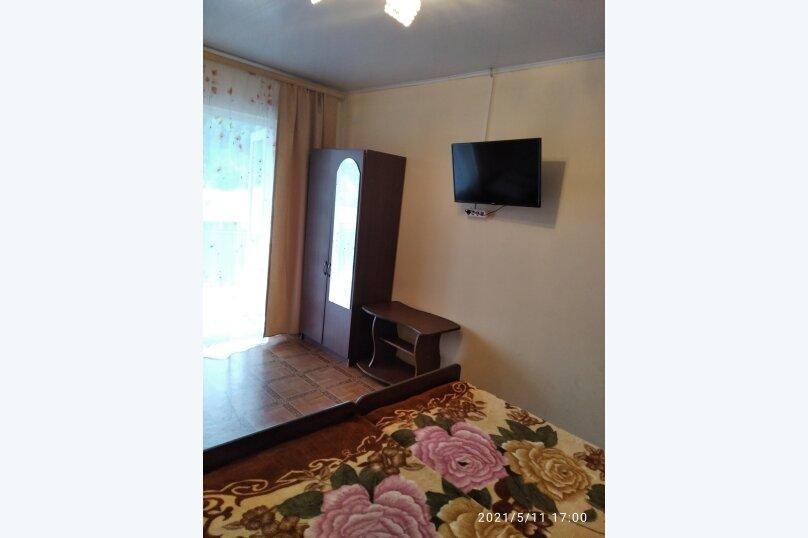 """Гостевой дом """"Империя"""", улица Разина, 17 на 16 комнат - Фотография 27"""