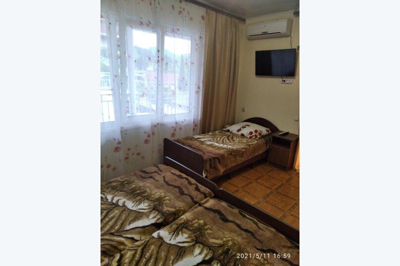 """Гостевой дом """"Империя"""", улица Разина, 17 на 16 комнат - Фотография 28"""