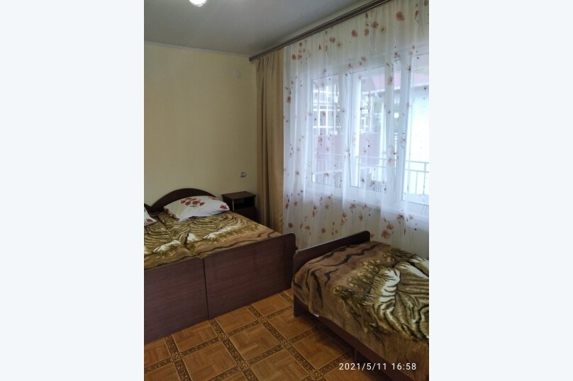 """Гостевой дом """"Империя"""", улица Разина, 17 на 16 комнат - Фотография 29"""