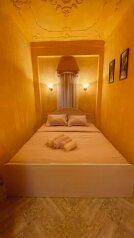 Мини Дворец!, 45 кв.м. на 2 человека, 1 спальня, улица Фрунзе, 7 а, Алупка - Фотография 1
