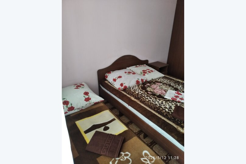 """Гостевой дом """"Империя"""", улица Разина, 17 на 16 комнат - Фотография 41"""