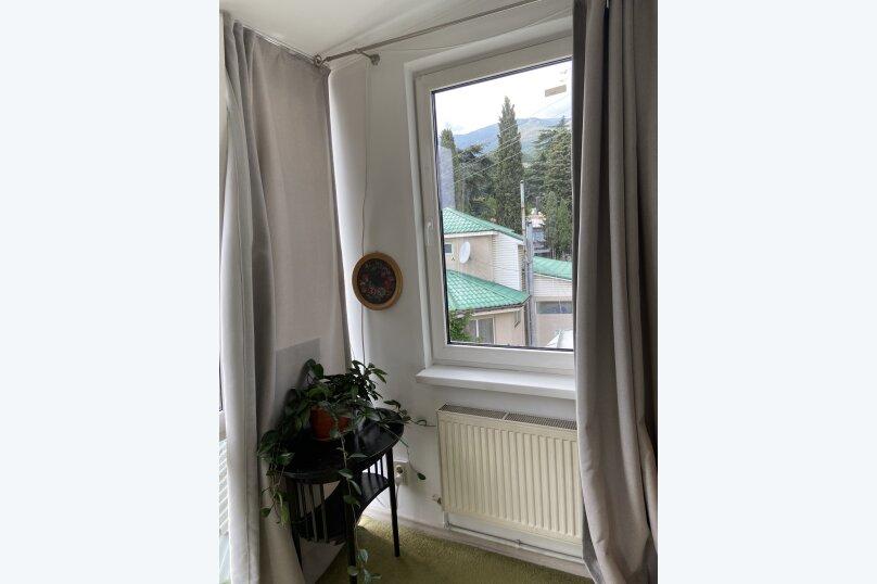 Отдельная комната, Боткинская улица, 23, Ялта - Фотография 5