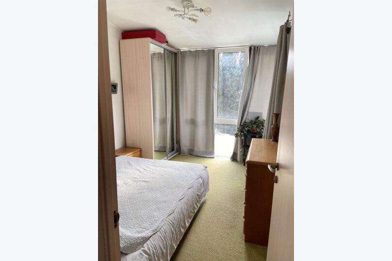 Отдельная комната, Боткинская улица, 23, Ялта - Фотография 7