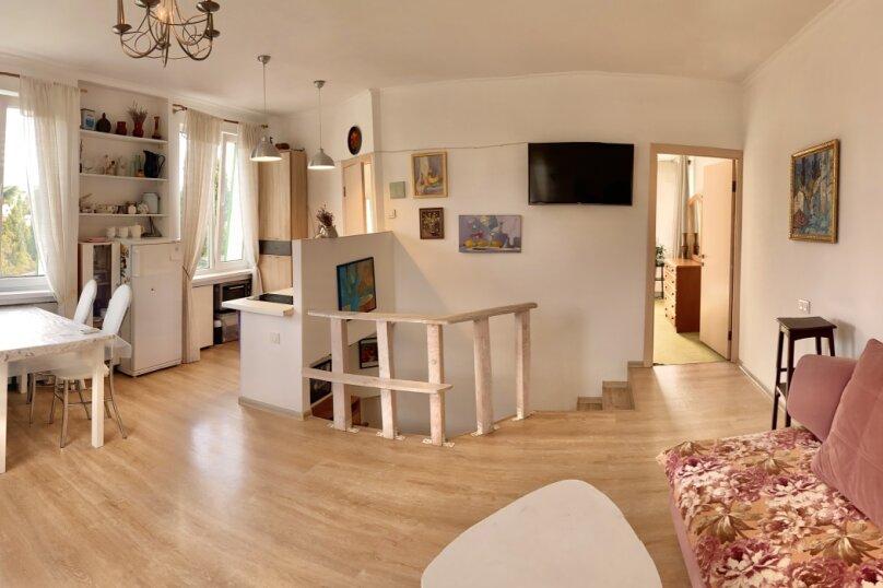 Отдельная комната, Боткинская улица, 23, Ялта - Фотография 11