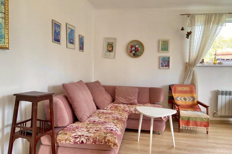 Отдельная комната, Боткинская улица, 23, Ялта - Фотография 13