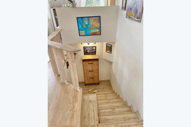 Отдельная комната, Боткинская улица, 23, Ялта - Фотография 21