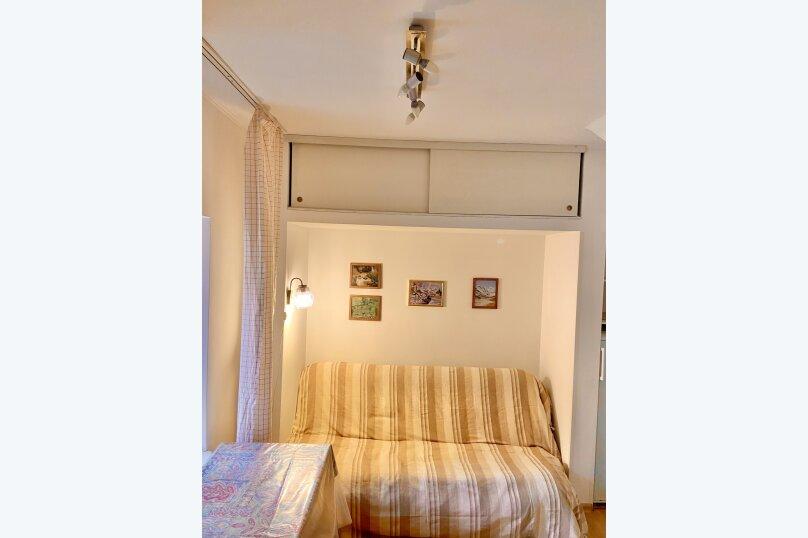 Отдельная комната, Боткинская улица, 23, Ялта - Фотография 4