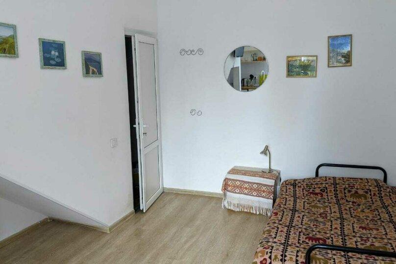 Отдельная комната, Боткинская улица, 23, Ялта - Фотография 6