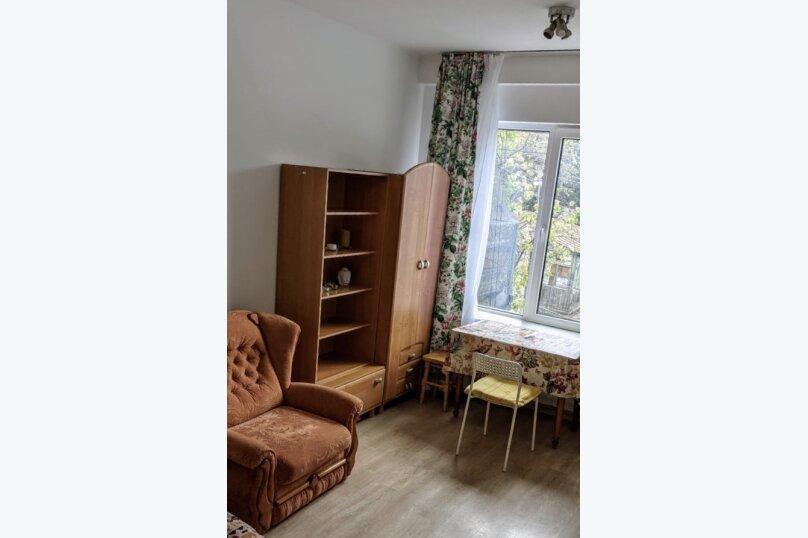 Отдельная комната, Боткинская улица, 23, Ялта - Фотография 10