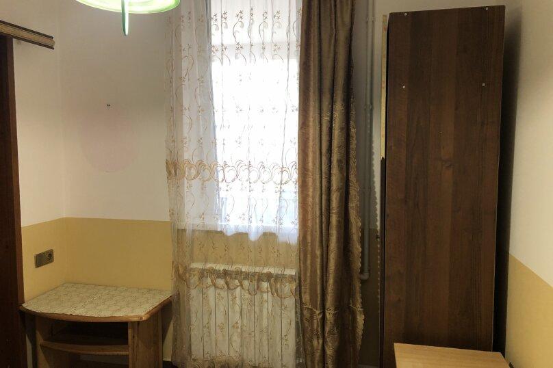 """Гостевой дом """"Вокруг света"""", Керченская улица, 18 на 23 комнаты - Фотография 19"""