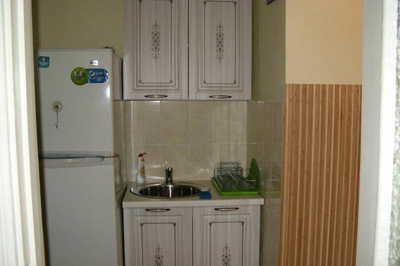 Дом, 48 кв.м. на 4 человека, 2 спальни, улица Спендиарова, 14, Ялта - Фотография 7