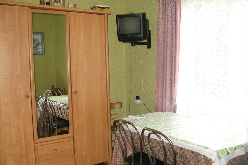 Дом, 48 кв.м. на 4 человека, 2 спальни, улица Спендиарова, 14, Ялта - Фотография 10