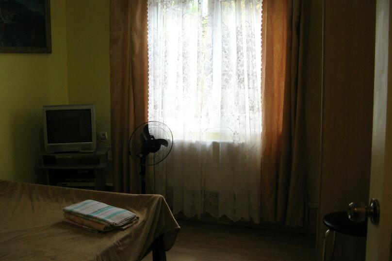 Дом, 48 кв.м. на 4 человека, 2 спальни, улица Спендиарова, 14, Ялта - Фотография 11