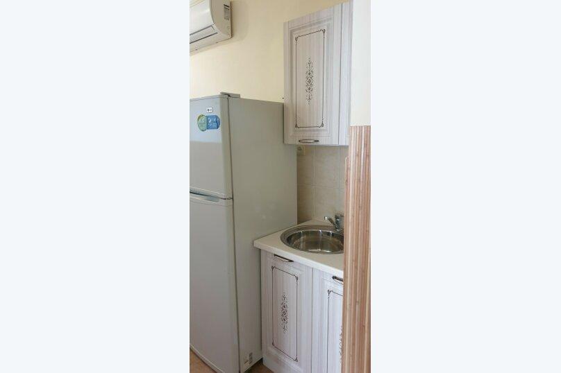 Дом, 48 кв.м. на 4 человека, 2 спальни, улица Спендиарова, 14, Ялта - Фотография 14