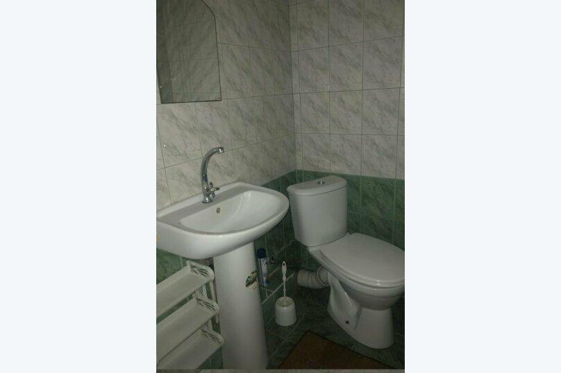 """Гостевой дом """"Вокруг света"""", Керченская улица, 18 на 23 комнаты - Фотография 25"""