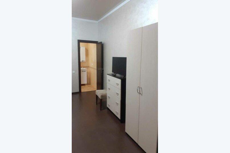 Отдельная комната, Качинское шоссе, 35, посёлок Орловка, Севастополь - Фотография 7