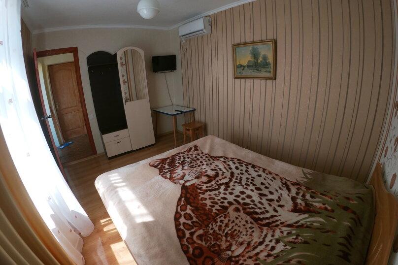 """Гостевой дом """"Фиолентовский"""", Электрон-2, 163 на 10 комнат - Фотография 68"""