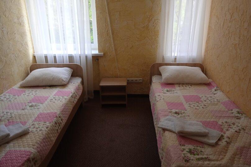 """Мини-отель """"Пушка"""", улица Свердлова, 34к2 на 8 номеров - Фотография 25"""