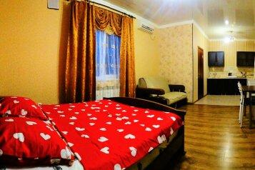 """Гостевой дом """"Стелла"""", Таманская улица, 26А на 13 комнат - Фотография 1"""