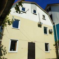 """Гостевой дом """"Джубга road"""", Новороссийское шоссе, 64 на 8 комнат - Фотография 1"""