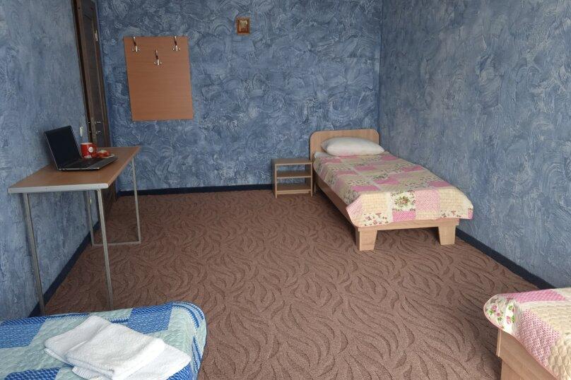 """Мини-отель """"Пушка"""", улица Свердлова, 34к2 на 8 номеров - Фотография 18"""