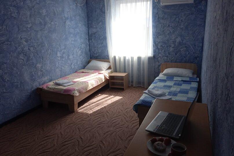 """Мини-отель """"Пушка"""", улица Свердлова, 34к2 на 8 номеров - Фотография 19"""