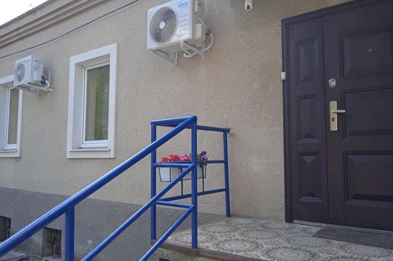 """Мини-отель """"Пушка"""", улица Свердлова, 34к2 на 8 номеров - Фотография 2"""