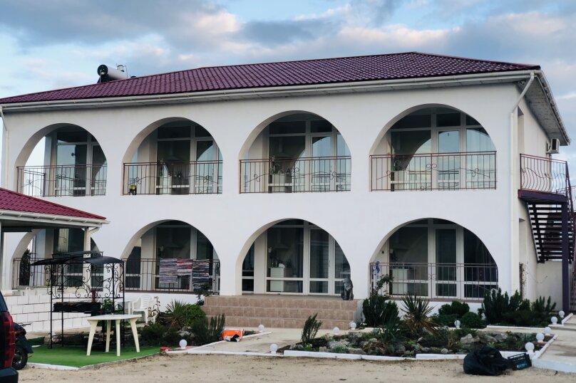 """Гостевой дом """"Villa White"""", СВТ Нептун, 311 на 8 номеров - Фотография 28"""