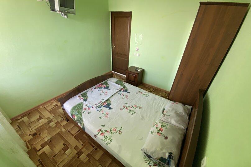 """Гостевой дом """"Подсолнух"""", Весенняя улица, 18А на 17 комнат - Фотография 37"""