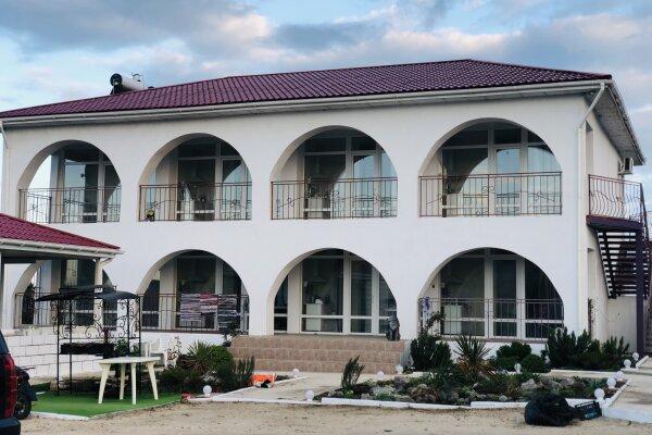 """Гостевой дом """"Villa White"""", СВТ Нептун, 311 на 8 номеров - Фотография 1"""
