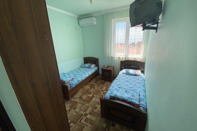 """Гостевой дом """"Подсолнух"""", Весенняя улица, 18А на 17 комнат - Фотография 28"""